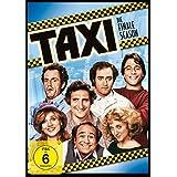 Taxi - Die finale Season