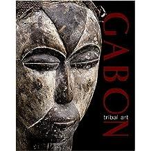 Gabon: Tribal art