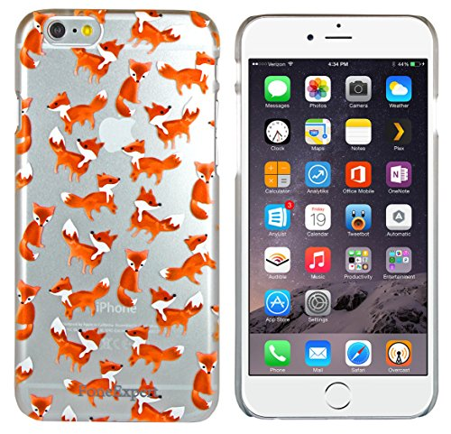 iphone-6-case-foneexpertr-ultra-thin-slim-hard-back-case-cover-for-apple-iphone-6-47-inch-screen-pro