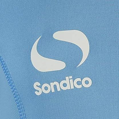 Sondico Kids Core Base Layer 3