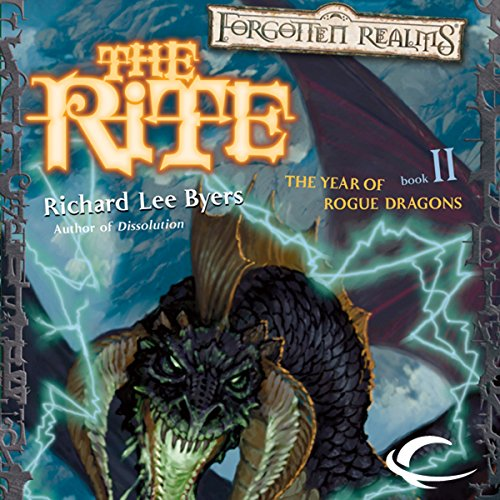 the-rite-forgotten-realms-the-year-of-rogue-dragons-book-2