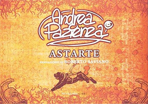 Astarte Astarte 61rkvD csnL
