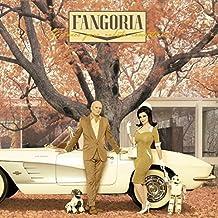 Canciones Para Robots Romanticos by Fangoria