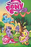 My Little Pony: Friendship is Magic Volume 1 (My Little Pony (IDW))