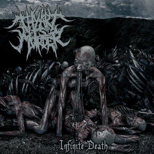 Infinite Death