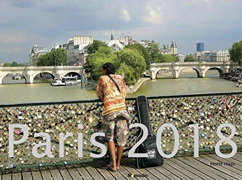 Paris2018