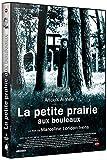 petite-prairie-aux-bouleaux-(La)