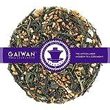 Nr. 1123: Grüner Tee