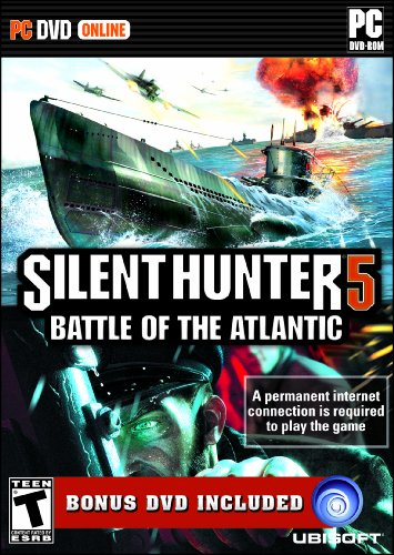 ubisoft-silent-hunter-5-battle-of-the-atlantic