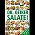Salate von A-Z: Mit über 100 Kartoffel- und Nudelsalatrezepten (A-Z Reihe)