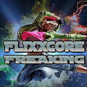 Flixxcore-Freaking