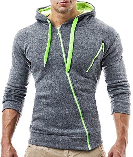 balandi-herren-sweatjacke-jacke-hoodie-hoody-pullover-t-shirt-kapuzenpullover