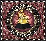 #5: 2015 Grammy Nominees