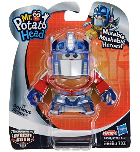 mr-potato-head-transformer-lost-age-mash-up-optimus-prime