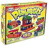 Popular Playthings Playstix (150Piezas)