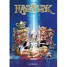 Le Donjon De Naheulbeuk - tome 20 (20)