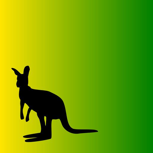 australia-puzzle