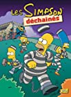 Les Simpson, Tome 28