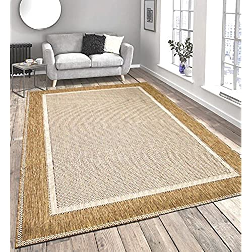 rug onceinalifetimetravel brown with rugs me room fresh and for amazon com living modern teal area uk