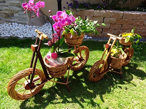 korb-fahrrad-bike-70-cm-xl-korbgeflecht-wetterfest-witzige-gartendeko-100-natur-ideal-als-pflanzkast