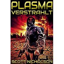 Verstrahlt (Plasma 3)
