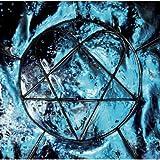 HIM XX (2 decades of love metal) (Gatefold sleeve) [Vinyl] [Vinilo]