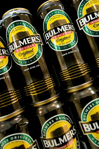 bulmers-original-apple-cider-24-x-500ml-cans