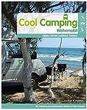 Image de Cool Camping Wohnmobil: leben, fahren, wohnen, frei sein