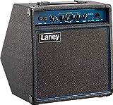 Laney RB2 Ampli basse Noir