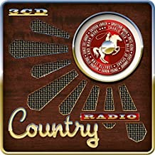 Country Radio (Lim.Metalbox Ed)