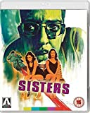Best Sisters - Sisters [Blu-ray] Review