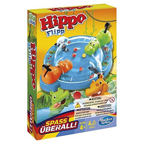 Hasbro-Gaming-Tragabolas-juego-de-viaje-Hasbro-B1001175
