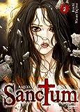 Sanctum, tome 2
