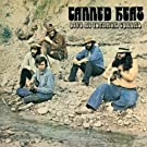 Live At Topanga Corral [Vinyl LP]