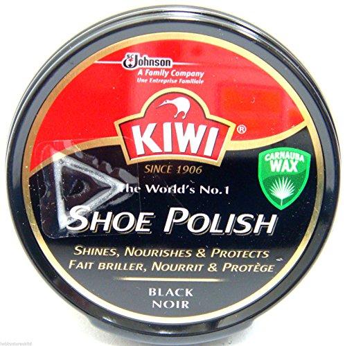 kiwi-noir-cirage-a-chaussures-cire-a-cirage-noir-de-coffre-noir-vernis-protecteur