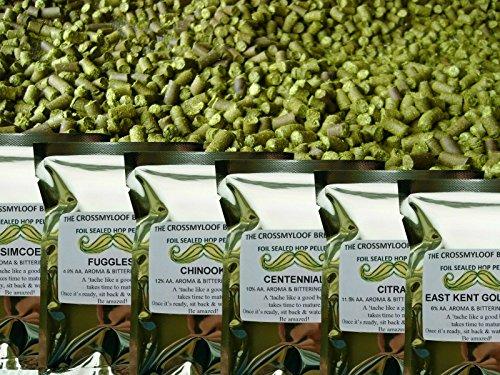 50g-of-amarillo-hop-pellets-9-aa-2016-co2-flushed-for-freshness