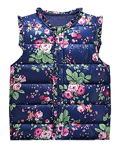 zamot-girls-padded-various-motifs-zip-up-ruffle-details-sleeveless-puff-parka-blue-3-yrs