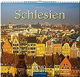 MF-Kalender Schlesien 2019 -