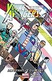 Image de Young Avengers Vol. 2: Alternative Culture