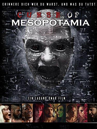 Curse of Mesopotamia (OmU) [OV]