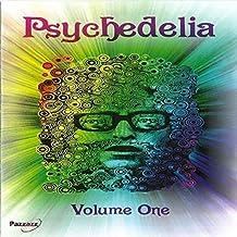Psychedelia Volume 1