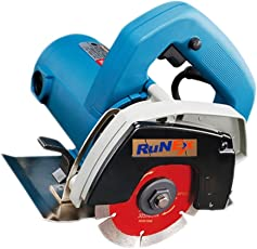 Green Home Runex Powerful cutter suitable for tile,marble,wood,metal/1150 watt/11000rpm/6 months warranty/220-240V