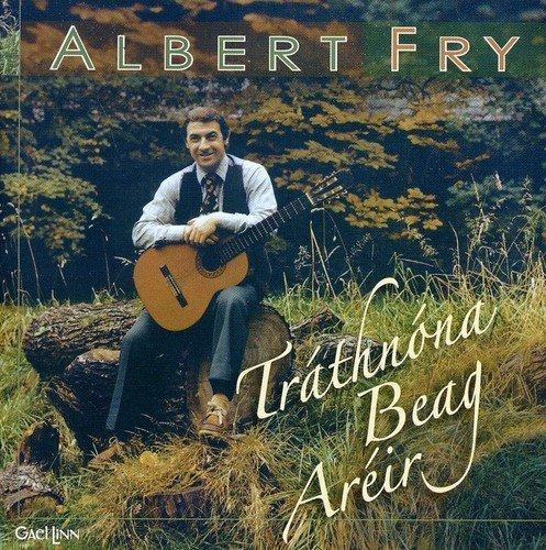 Trathnona Beag Areir by Albert Fry (Albert Fry)