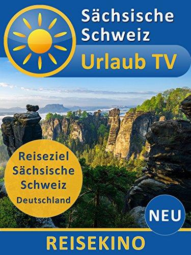 Sächsische Schweiz Reisekino