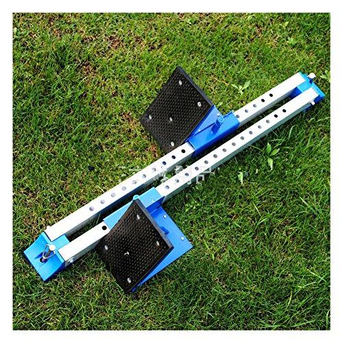 track-equipment-starter-scholastic-track-block-olympischen-leichtathletik
