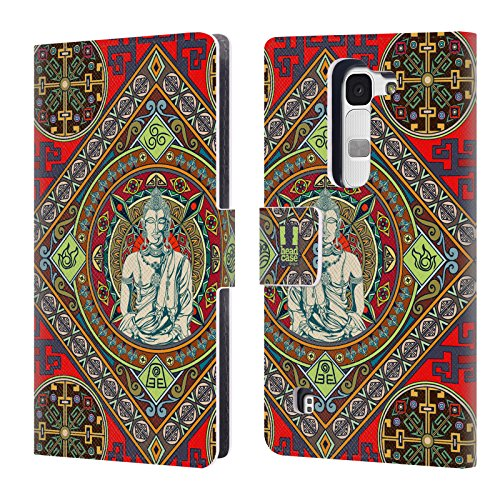 head-case-designs-buddha-tibetan-pattern-leather-book-wallet-case-cover-for-lg-spirit-h440n-h420