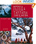Kenya and Tanzania: The Insider's Guide