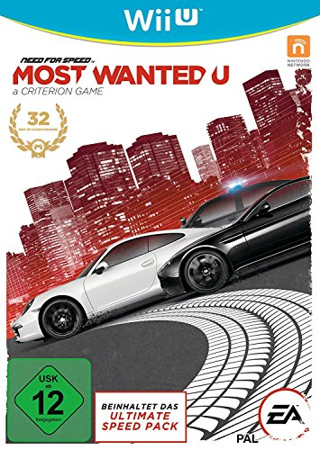 Need-For-Speed-Most-Wanted-Nintendo-Wii-U