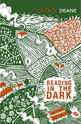 Reading in the Dark (Irish Classics) (English Edition) eBook ...