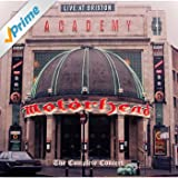 25 & Alive - Live At Brixton Academy